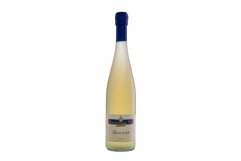 Weingut Bastianshauser Hof - Secco
