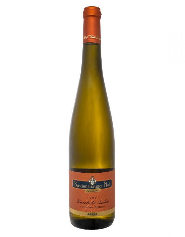 Weingut Bastianhauser Hof