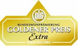 Weingut Bastianshauser Hof - Goldener Preis Extra
