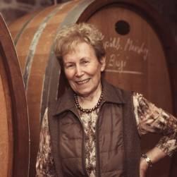 Weingut Bastianshauser Hof - Edelgard Erbeldinger