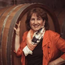 Weingut Bastianshauser Hof - Ilke Erbeldinger