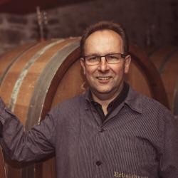 Weingut Bastianshauser Hof - Ralf Erbeldinger