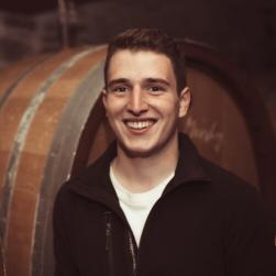 Weingut Bastianshauser Hof - Sebastian Erbeldinger
