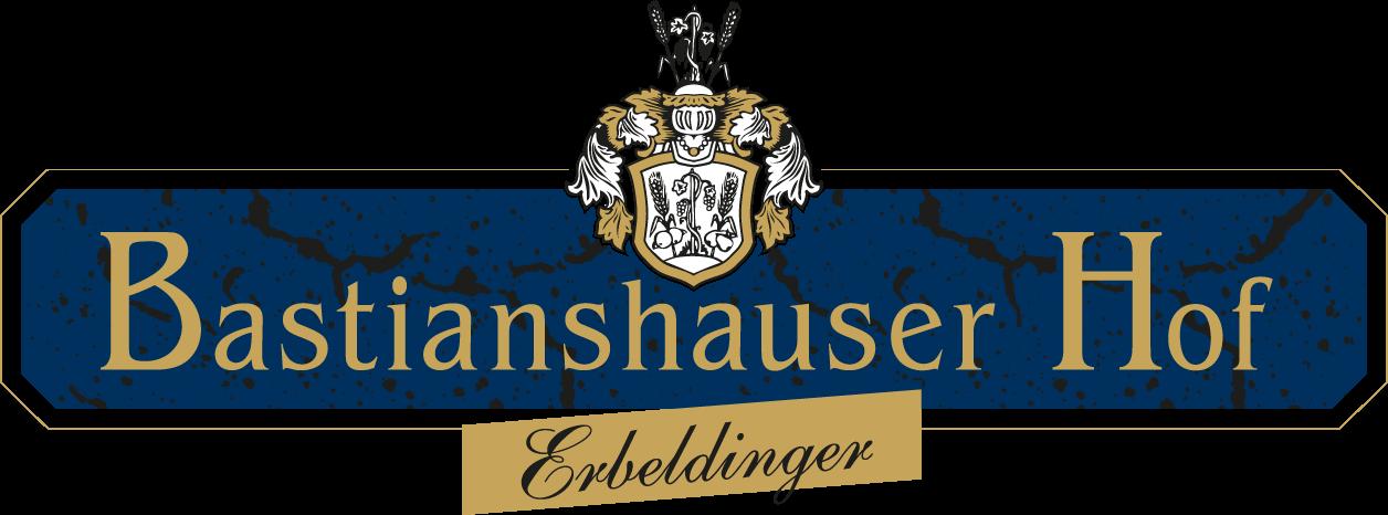 weingut-bastianshauserhof-wappen