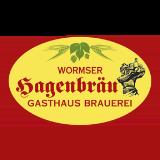 Weingut Bastianshauser Hof - Weinverbindungen - Empfehlungen