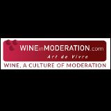 Weingut Bastianshauser Hof - Wein in moderation