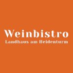 Weingut Sebastian & Ralf Erbeldinger - Bechtheim-West - Landhaus am Heidenturm
