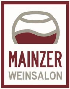 Weingut Sebastian & Ralf Erbeldinger - Bechtheim-West - Mainzer Weinsalon