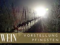 Eiswein Weingut Bastianshauser Hof Erbeldinger