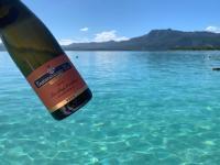 Weingut Bastianshauser Hof - Erbeldinger - Weinbotschafter Mauritius