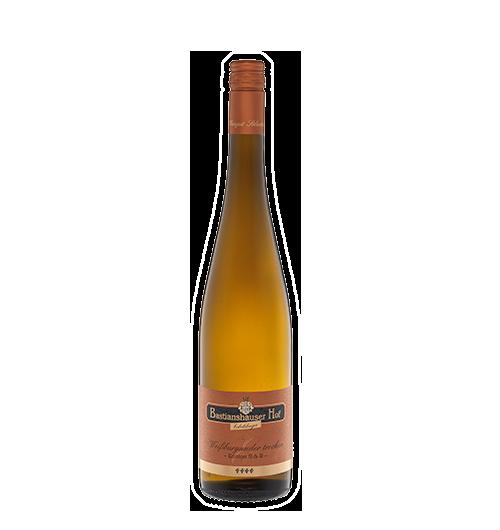 Weingut Bastianshauser Erbeldinger Weißburgunder trocken