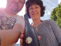 Weingut Bastianshauser Hof - Erbeldinger - Weinbotschafter Florenz
