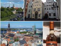 Weingut Bastianshauser Hof - Erbeldinger - Weinbotschafter Ostsee