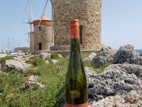 Weingut Bastianshauser Hof - Erbeldinger - Weinbotschafter Rhodos