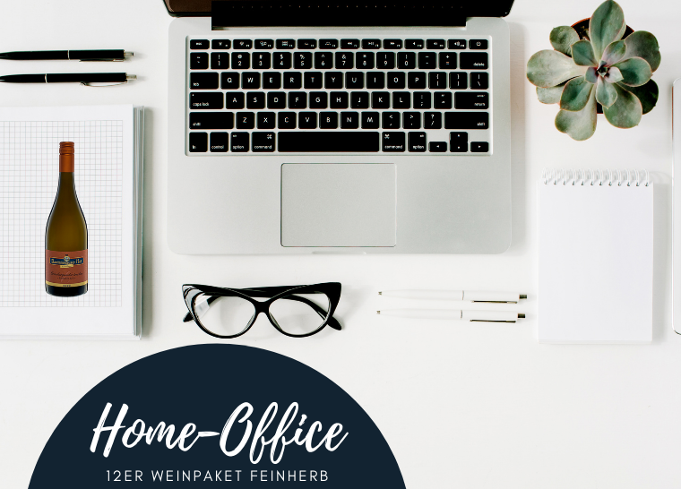 Home-Office-Paket